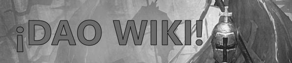 daowiki