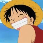 Foto del perfil de Luffy